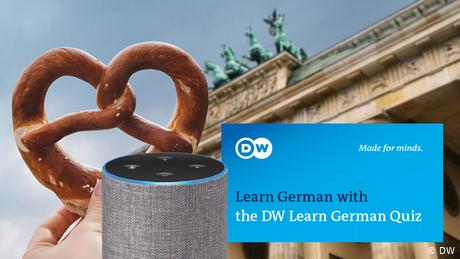 Các Trang Web Download Tài Liệu Học Tiếng Đức