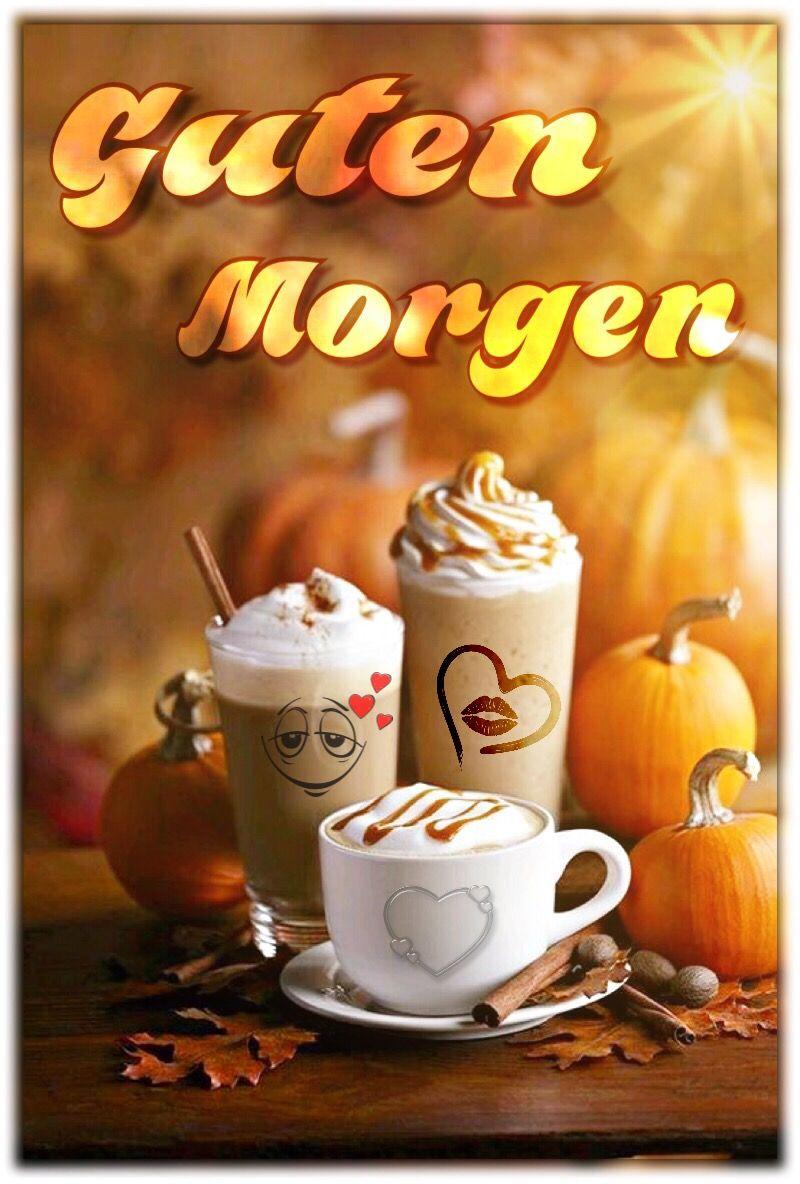 Chào Buổi Sáng Bằng Tiếng Đức