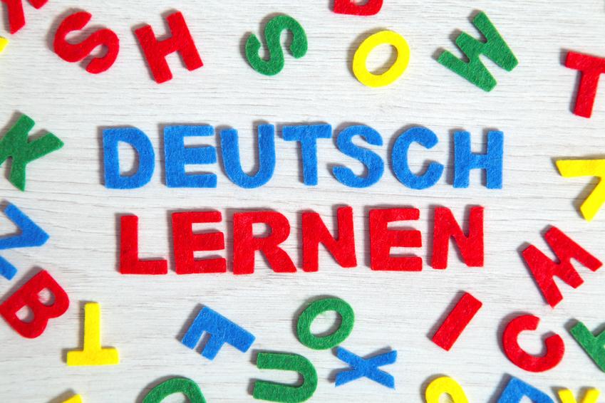 Lợi Ích Của Việc Học Tiếng Đức