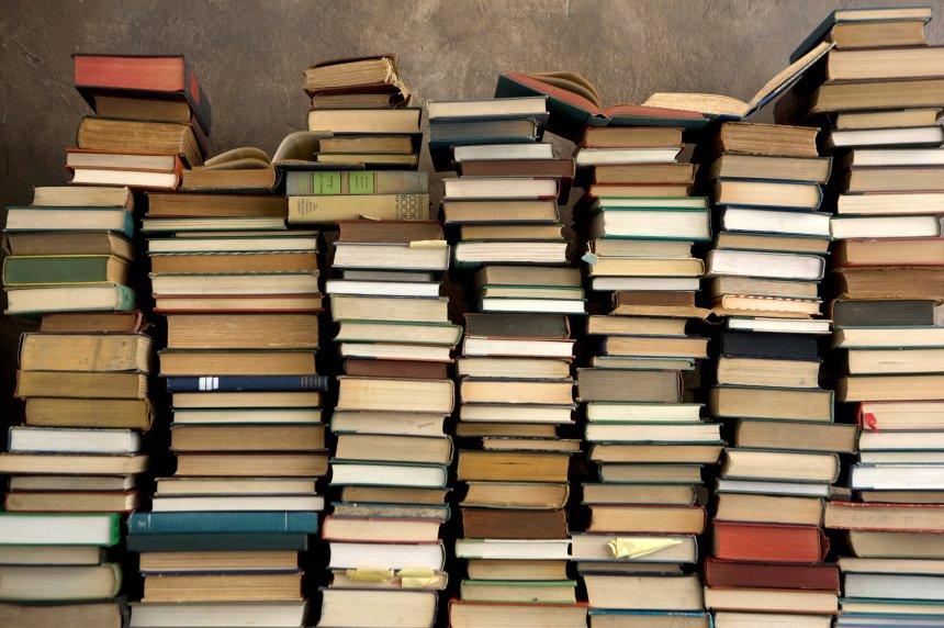Sách Học Từ Vựng Tiếng Đức