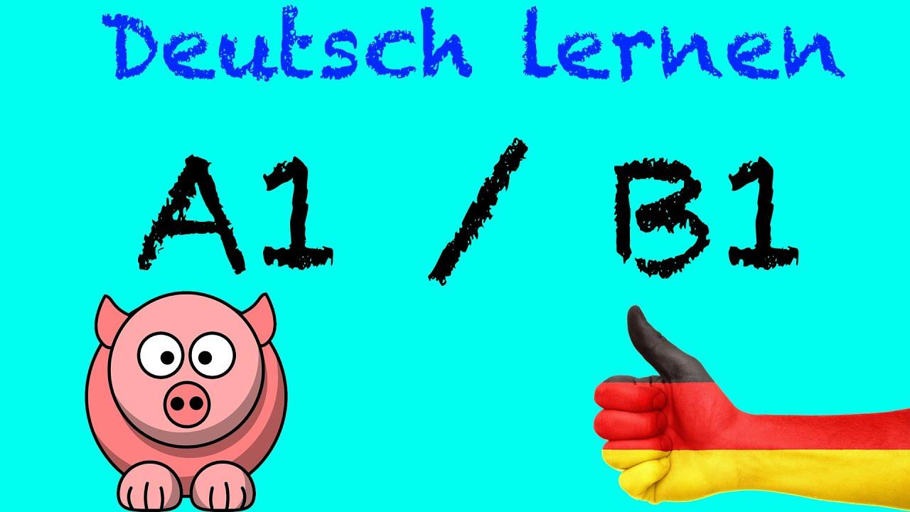 Lộ Trình Học Tiếng Đức Cho Người Mới Bắt Đầu