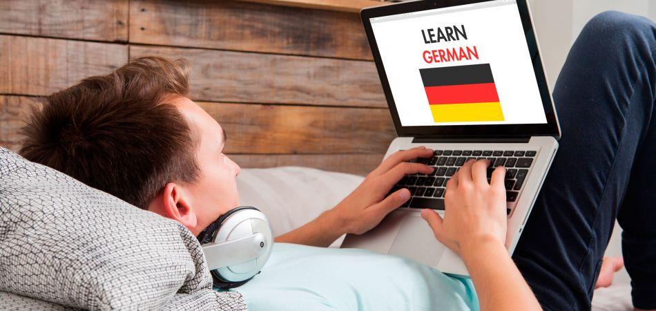 10 Kênh Youtube Học Tiếng Đức Tốt Nhất