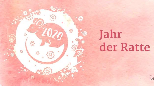 Các Câu Chúc Năm Mới Trong Tiếng Đức