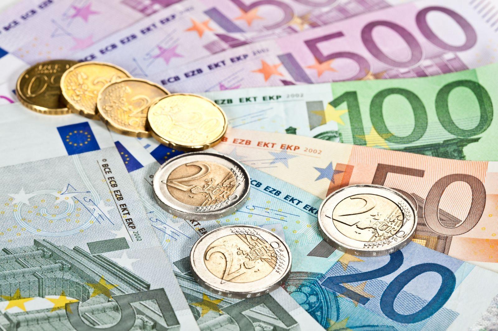 Cách Đọc Giá Tiền Trong Tiếng Đức