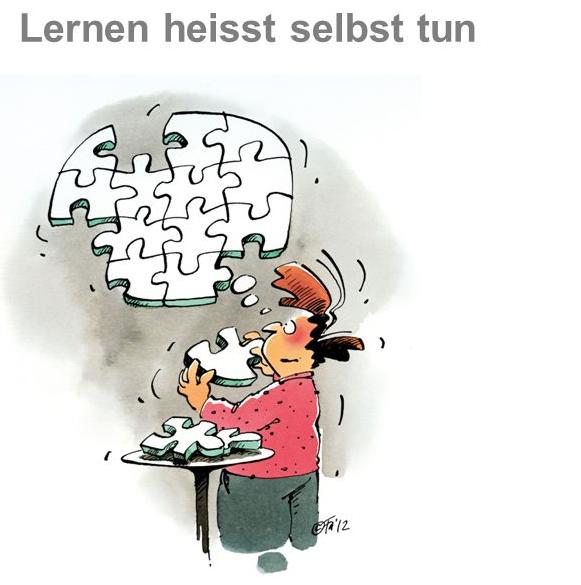 Cách Tự Học Tiếng Đức Tại Nhà