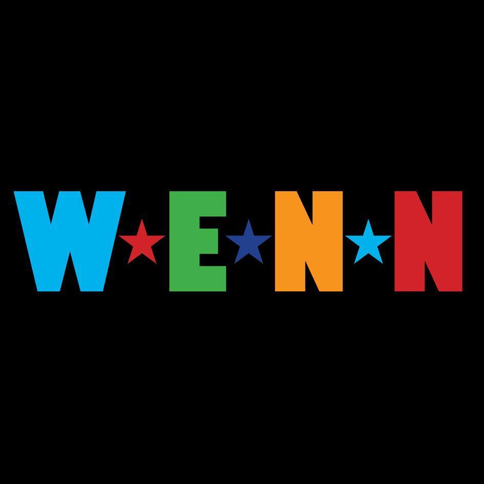 Câu Điều Kiện Trong Tiếng Đức