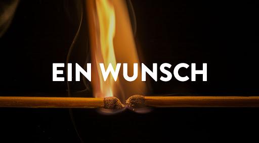Câu Ước Muốn Trong Tiếng Đức