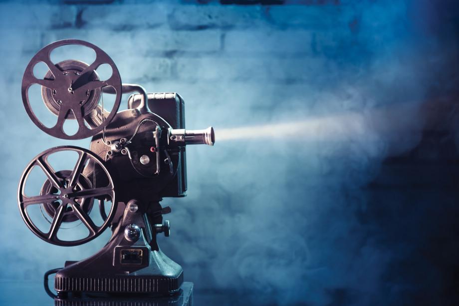 Những Bộ Phim Nổi Tiếng Của Đức