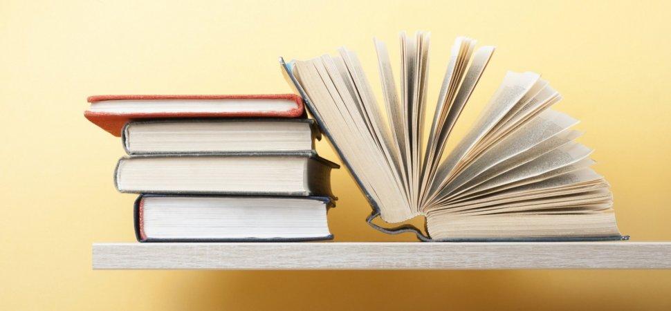 Sách Học Tiếng Đức Cho Người Mới Bắt Đầu